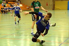 """2017-04-29.-.H1.Elgersweier_0090 • <a style=""""font-size:0.8em;"""" href=""""http://www.flickr.com/photos/153737210@N03/34210803662/"""" target=""""_blank"""">View on Flickr</a>"""