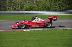 _JIM9650 (Autobahn Country Club) Tags: autobahn autobahncc autobahcc autobahncountryclub racetrack racing gt1 gt2 gt3 gt4 gt5