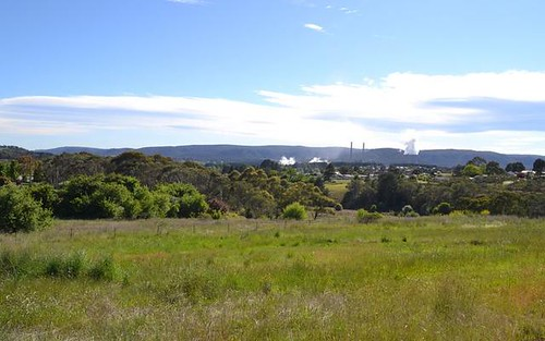 Lot 230 Henning Crescent, Wallerawang NSW 2845