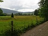 Near Inzell (Michael Keyl) Tags: mountains berge alpen alps bayern bavaria inzell bayerischealpen outdoor hiking wandern rainy cloudy regnerisch bewölkt