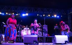 FREESTYLE FEST 2017-108 (REBIRTH GD PIX) Tags: freestylefest2017 allstarconcerts musicfestival timmyt bellbivdevoe lisalisa stevieb houseofpain arresteddevelopment naughtybynature trinere theenglishbeat staceyq debbiedeb chubbrock nocera rebirthgraphicdesigns concertphotography nikon