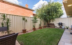 1/25 Leicester Street, Parkside SA