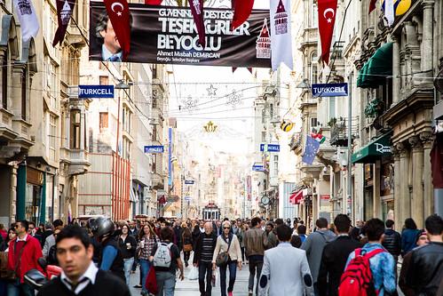 Istanbul_BasvanOortHIRES-86