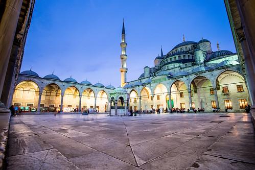 Istanbul_BasvanOortHIRES-58