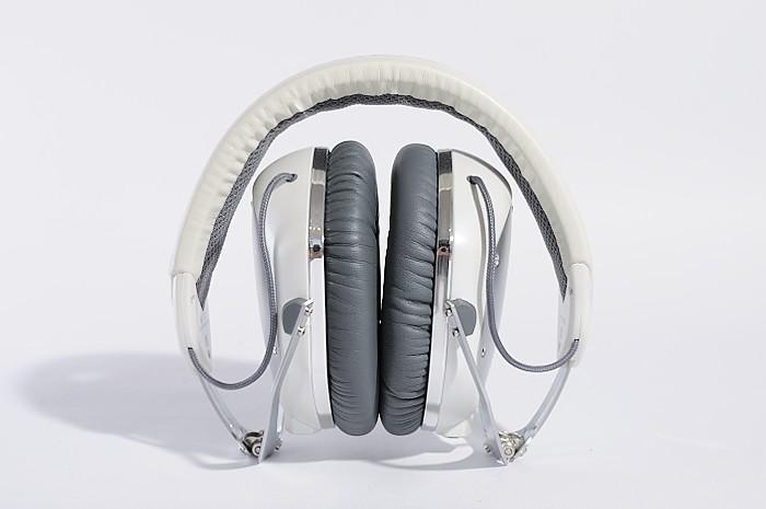 v-moda-m-100 耳罩式耳機