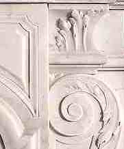 detail of fire surround (StLukesHeritage) Tags: fireplace limestone marble slate travertine mantelpiece naturalstone fireplacemantel homedesignideas chimneypiece antiquemarble marblefireplace afireplace stonesurrounds outsidefireplace outsidefireplaces frenchfireplace stonesurround mantelpiecefireplace mantelpieceshelf englishfireplace marblesurround outdoorfireplacedesigns chimneypieces regencyfireplace georgianfireplace italianmarblefireplaces frenchmarblefireplace frenchmarblefireplaces brechemarble chimneyshelves surroundfire victorianmarble firesurroundsstone fireplacesdesigns fireandfiresurrounds firesurroundmarble marblefire mantelpieceshelves fireplacesstone classicfiresurrounds themantelpiece gothicfiresurrounds sandstonefireplacesurround fireplacessurrounds sandstonefireplacesurrounds firesurroundstone slatefiresurround theenglishchimneypiece sandstonefiresurround fireplacesandsurrounds englishchimneypiece fireplaceshelf fireplaceuk renaissancefireplace sandstonefireplaces handcarvedstonefireplaces