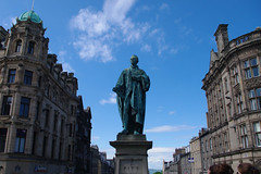 2013 05 21 K7 Scotland  Edinburgh (66) (Piscator2010) Tags: scotland edinburgh pentax k7