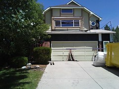 TempImage1343922579229before (Gonzalez Stucco) Tags: stone concrete colorado masonry springs siding stucco plastering gonzalezstucco httpgonzalezstuccocom stuccocolorado stuccodenver