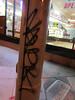 5848642445_ae5fc121b0_b (stayfarawayfrom5hoe) Tags: sf california above ca graffiti bay nave area amc rise ra tak atb naver emr wkt amck