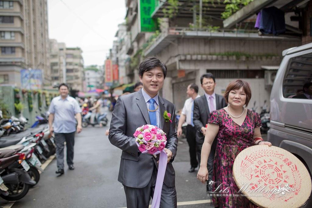 婚攝樂思攝紀-媛秋&靖傑-63