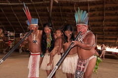 _SGS4606.jpg (uh whatever) Tags: brazil amazon native ceremony indigenous
