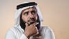 Bader Al-Atawi (MajedHD) Tags: portrait man model think thinking bader بدر فكر بورتريه يفكر موديل شخصية العطوي