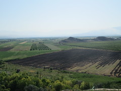 Khor Virap 50 (Pietro Shakarian) Tags: monastery armenia ararat khorvirap
