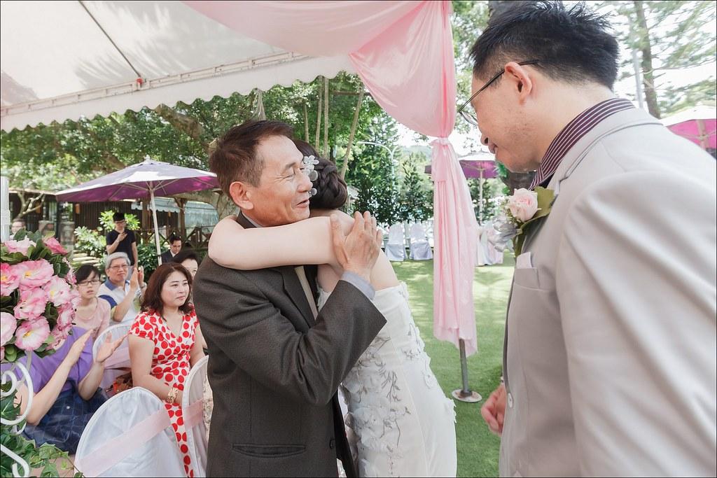 20130706 俊傑 瓊瑗 補請0730_nEO_IMG