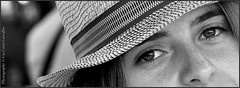 [L_G] (lia costa carvalho) Tags: portrait bw pb lg liacostacarvalho 06072013lisboaprncipereal