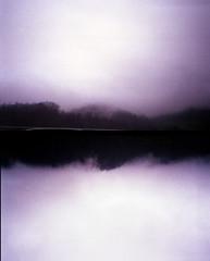 the wind speaks (Jacob Seaton) Tags: