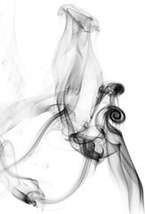 Smoke 2 (snish) Tags: canon smoke stick incense nissin 60d nissindi866 canonefs18135mmf3556is di866markii