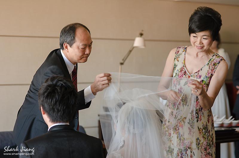 婚攝,晶華酒店婚攝,婚攝鯊魚,婚禮紀錄,婚禮攝影,2013.06.08-blog-0041