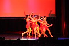IMG_6207 (nda_photographer) Tags: boy ballet girl dance concert babies contemporary character jazz newcastledanceacademy