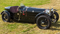 Bugatti Type 35 (1924) (BraCom (Bram)) Tags: auto old holland car canon widescreen nederland thenetherlands explore historical oldtimer bugatti 169 oud goedereede 1924 zuidholland goereeoverflakkee historisch southholland bugatti35 canonef24105mm bracom marculescueugendreamsoflightportal canoneos5dmkiii bramvanbroekhoven