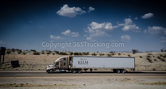 Truck_081512_LR-51.jpg (365Trucking.com) Tags: california road truck photo highway raw nef unitedstates transport semi transportation interstate heavyequipment needles shipping freight trucking 18wheeler tractortrailer bigrig stockphotography carriers stockimage commercialvehicle kllm 365truckingcom truckstockimagescom