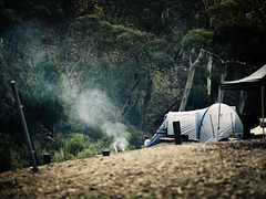"""the campers • <a style=""""font-size:0.8em;"""" href=""""http://www.flickr.com/photos/44919156@N00/9517240738/"""" target=""""_blank"""">View on Flickr</a>"""