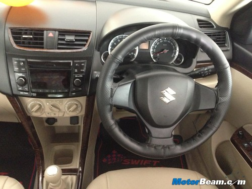 Maruti-Swift-DZire-Regal-08