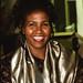 Chief Stephen Osita Osadebe (RIP) from Nigeria Hosted by the Equator Club Philadelphia Ethiopian Lady African Fashion 1997 188