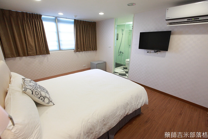 Jade_Hotel_005