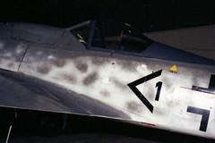 "Focke-Wulf Fw 190D-9 (26) • <a style=""font-size:0.8em;"" href=""http://www.flickr.com/photos/81723459@N04/9692678576/"" target=""_blank"">View on Flickr</a>"