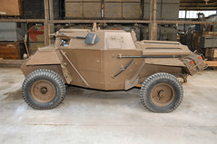 "Humber Mk I (8) • <a style=""font-size:0.8em;"" href=""http://www.flickr.com/photos/81723459@N04/9694585884/"" target=""_blank"">View on Flickr</a>"