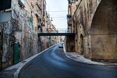 Malta (k.Antognini) Tags: canon eos vacances holidays photographie malta l serie malte 24105mm 5dmarkii 5dmk2