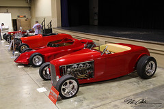 lar13web (39) by BAYAREA ROADSTERS