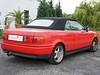 07 Audi 80 Cabrio 1991-2000 Verdeck rs 01