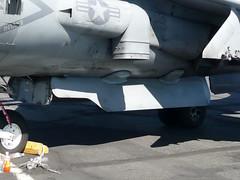 "McDonnell AV-8B Harrier II Plus(11) • <a style=""font-size:0.8em;"" href=""http://www.flickr.com/photos/81723459@N04/9995851364/"" target=""_blank"">View on Flickr</a>"