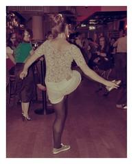 _DSC0087 (Jazzy Lemon) Tags: party england music english fashion vintage newcastle dance dancing britain style swing retro charleston british balboa lindyhop swingdancing decadence 30s 40s newcastleupontyne 20s subculture hoochiecoochie jazzylemon sundaynightstomp