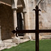 mosteiro-de-salzedas-5