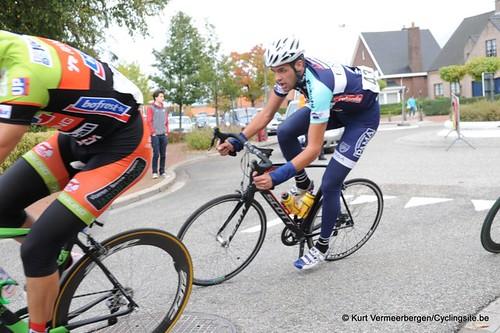 Sluitingsprijs Heist Goor (256)