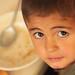 FMSC Distribution Partner - Tajikistan