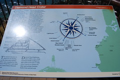 Diamondhead Crater Hike (jessica.spano) Tags: oahu diamondhead diamondheadcrater