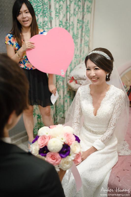 婚攝anker-中僑0015