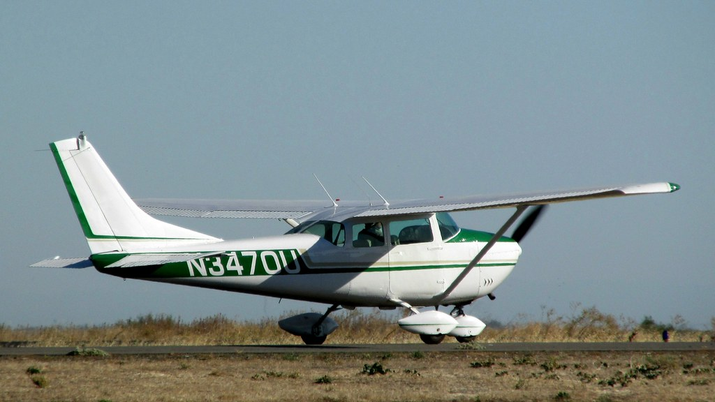 The Worlds Newest Photos Of Cessna And Wallpaper Flickr Hive Mind