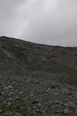 K2_2008_1234 (giordano torretta alias giokappadue) Tags: landrover raduno fuoristrada altreparolechiave
