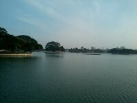1356956505372 (askar.wasti) Tags: lake bangalore askar urdu ulsoor wasti