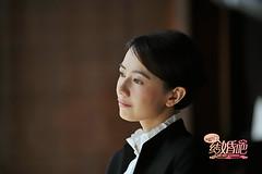 【单曲】《我们好像在哪见过》- 叶蓓,杨宗纬