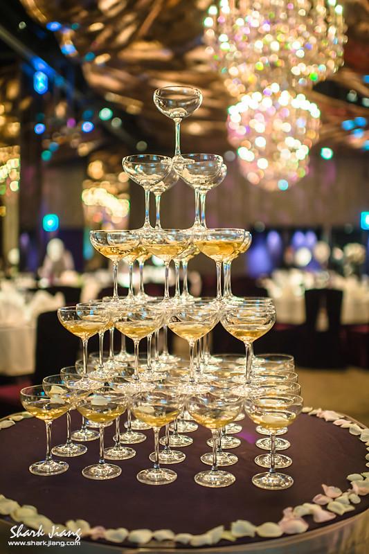 婚攝,台北君品酒店,婚攝鯊魚,婚禮紀錄,婚禮攝影,2013.10.05_BLOG-0045