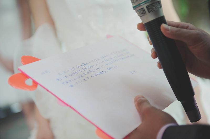 11073724633_6f9267d6d4_b- 婚攝小寶,婚攝,婚禮攝影, 婚禮紀錄,寶寶寫真, 孕婦寫真,海外婚紗婚禮攝影, 自助婚紗, 婚紗攝影, 婚攝推薦, 婚紗攝影推薦, 孕婦寫真, 孕婦寫真推薦, 台北孕婦寫真, 宜蘭孕婦寫真, 台中孕婦寫真, 高雄孕婦寫真,台北自助婚紗, 宜蘭自助婚紗, 台中自助婚紗, 高雄自助, 海外自助婚紗, 台北婚攝, 孕婦寫真, 孕婦照, 台中婚禮紀錄, 婚攝小寶,婚攝,婚禮攝影, 婚禮紀錄,寶寶寫真, 孕婦寫真,海外婚紗婚禮攝影, 自助婚紗, 婚紗攝影, 婚攝推薦, 婚紗攝影推薦, 孕婦寫真, 孕婦寫真推薦, 台北孕婦寫真, 宜蘭孕婦寫真, 台中孕婦寫真, 高雄孕婦寫真,台北自助婚紗, 宜蘭自助婚紗, 台中自助婚紗, 高雄自助, 海外自助婚紗, 台北婚攝, 孕婦寫真, 孕婦照, 台中婚禮紀錄, 婚攝小寶,婚攝,婚禮攝影, 婚禮紀錄,寶寶寫真, 孕婦寫真,海外婚紗婚禮攝影, 自助婚紗, 婚紗攝影, 婚攝推薦, 婚紗攝影推薦, 孕婦寫真, 孕婦寫真推薦, 台北孕婦寫真, 宜蘭孕婦寫真, 台中孕婦寫真, 高雄孕婦寫真,台北自助婚紗, 宜蘭自助婚紗, 台中自助婚紗, 高雄自助, 海外自助婚紗, 台北婚攝, 孕婦寫真, 孕婦照, 台中婚禮紀錄,, 海外婚禮攝影, 海島婚禮, 峇里島婚攝, 寒舍艾美婚攝, 東方文華婚攝, 君悅酒店婚攝, 萬豪酒店婚攝, 君品酒店婚攝, 翡麗詩莊園婚攝, 翰品婚攝, 顏氏牧場婚攝, 晶華酒店婚攝, 林酒店婚攝, 君品婚攝, 君悅婚攝, 翡麗詩婚禮攝影, 翡麗詩婚禮攝影, 文華東方婚攝