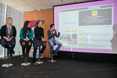 """The Blogging Panel • <a style=""""font-size:0.8em;"""" href=""""http://www.flickr.com/photos/95599160@N04/11082244315/"""" target=""""_blank"""">View on Flickr</a>"""