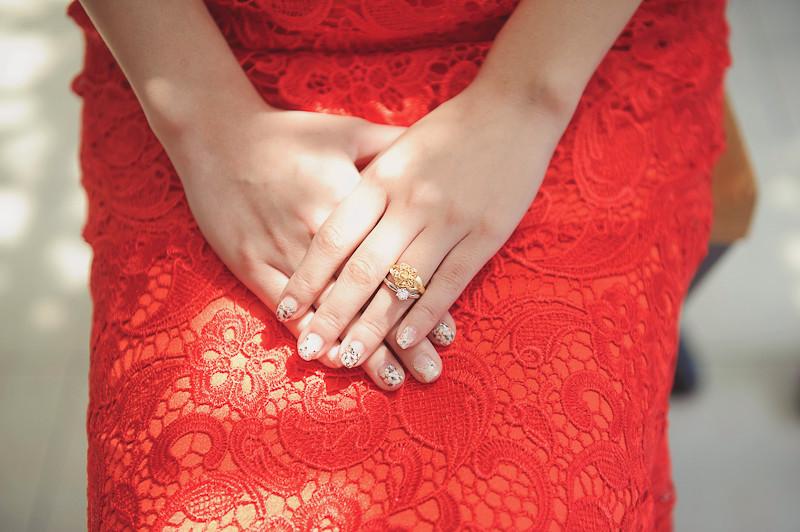 11117489546_8570c4ab61_b- 婚攝小寶,婚攝,婚禮攝影, 婚禮紀錄,寶寶寫真, 孕婦寫真,海外婚紗婚禮攝影, 自助婚紗, 婚紗攝影, 婚攝推薦, 婚紗攝影推薦, 孕婦寫真, 孕婦寫真推薦, 台北孕婦寫真, 宜蘭孕婦寫真, 台中孕婦寫真, 高雄孕婦寫真,台北自助婚紗, 宜蘭自助婚紗, 台中自助婚紗, 高雄自助, 海外自助婚紗, 台北婚攝, 孕婦寫真, 孕婦照, 台中婚禮紀錄, 婚攝小寶,婚攝,婚禮攝影, 婚禮紀錄,寶寶寫真, 孕婦寫真,海外婚紗婚禮攝影, 自助婚紗, 婚紗攝影, 婚攝推薦, 婚紗攝影推薦, 孕婦寫真, 孕婦寫真推薦, 台北孕婦寫真, 宜蘭孕婦寫真, 台中孕婦寫真, 高雄孕婦寫真,台北自助婚紗, 宜蘭自助婚紗, 台中自助婚紗, 高雄自助, 海外自助婚紗, 台北婚攝, 孕婦寫真, 孕婦照, 台中婚禮紀錄, 婚攝小寶,婚攝,婚禮攝影, 婚禮紀錄,寶寶寫真, 孕婦寫真,海外婚紗婚禮攝影, 自助婚紗, 婚紗攝影, 婚攝推薦, 婚紗攝影推薦, 孕婦寫真, 孕婦寫真推薦, 台北孕婦寫真, 宜蘭孕婦寫真, 台中孕婦寫真, 高雄孕婦寫真,台北自助婚紗, 宜蘭自助婚紗, 台中自助婚紗, 高雄自助, 海外自助婚紗, 台北婚攝, 孕婦寫真, 孕婦照, 台中婚禮紀錄,, 海外婚禮攝影, 海島婚禮, 峇里島婚攝, 寒舍艾美婚攝, 東方文華婚攝, 君悅酒店婚攝,  萬豪酒店婚攝, 君品酒店婚攝, 翡麗詩莊園婚攝, 翰品婚攝, 顏氏牧場婚攝, 晶華酒店婚攝, 林酒店婚攝, 君品婚攝, 君悅婚攝, 翡麗詩婚禮攝影, 翡麗詩婚禮攝影, 文華東方婚攝