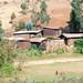 20_2009_01_Ethiopia_035